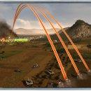 R.U.S.E. in demo anche su PS3