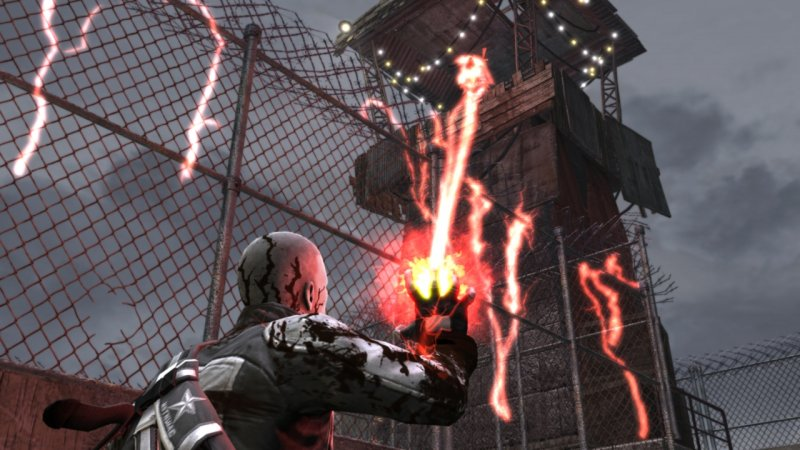 PlayStation Release - Maggio 2009