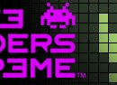 Space Invaders Extreme - Recensione