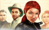 Secret Files 2: Puritas Cordis in arrivo