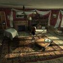 La demo di Still Life 2 è online
