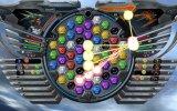Puzzle Quest: Galactrix - Recensione
