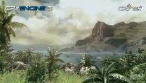 CryEngine 3 fimato #1