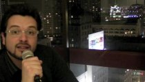 Duke Nukem Trilogy: Critical Mass filmato #2 Videoanteprima GDC 2009