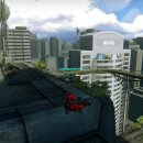 Demo in arrivo per Bionic Commando