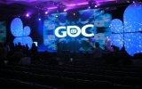 [GDC 2009] La Conferenza Nintendo