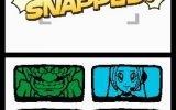 [GDC 2009] Le prime immagini di Wario Ware Snapped!