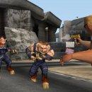 Duke Nukem: Critical Mass in aprile