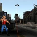 Trailer per Duke Nukem: Critical Mass