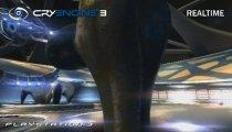 CryEngine 3 fimato #2