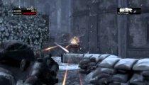Gears of War 2 filmato #22