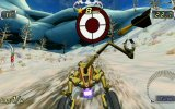 [GDC 2009] Excitebots: Trick Racing - Provato
