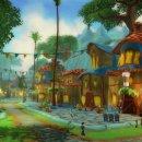 Free Realms compare su PlayStation 3 all'E3