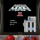 Mega Man II (iPhone)