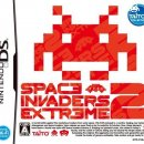 Space Invaders Extreme 2 - Trucchi