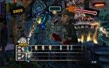 Rockstar col Wii