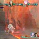 Arc Rise Fantasia ritorna in video