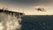 Battlefield 1943 - Iwo Jima
