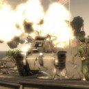 PC: Battlefield 1943 e Onslaught cancellati