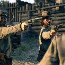 Un trailer per Call of Juarez: Bound in Blood