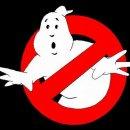 Ghostbusters su iPhone