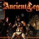 Ancient Legion su iPhone