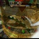 Online la patch per i testi di Banjo Kazooie