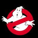 Ghostbusters non su PSP