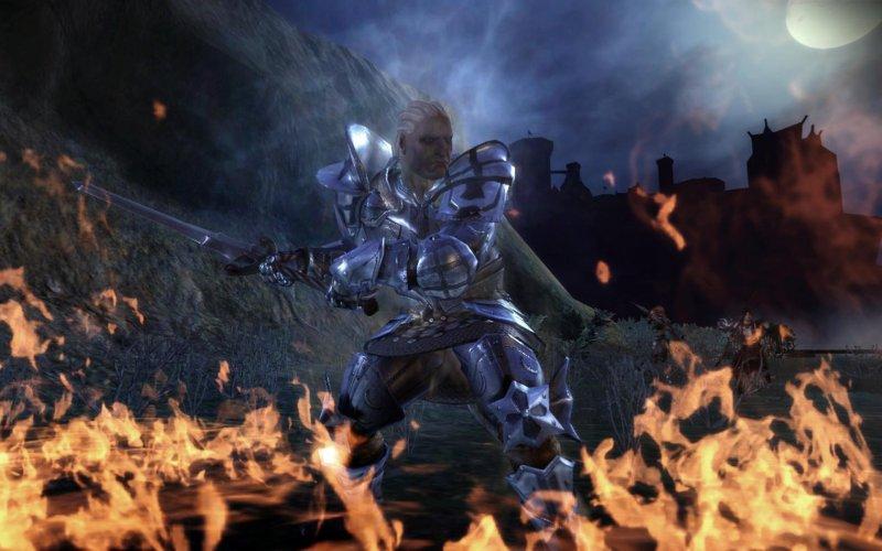 Dragon Age: Origins Recensione PC 71642 Multiplayer.it