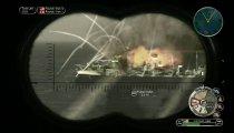 Battlestations: Pacific filmato #7 Skirmish Mode