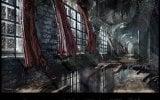 Saw accanto a Silent Hill per Konami: prime immagini