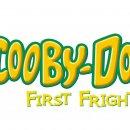 Scooby Doo ritorna in video