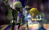 Scooby-Doo arriva su Wii, Nintendo DS e PlayStation 2