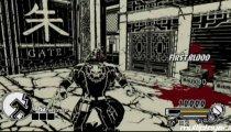 Mad World - Rinrin Gameplay