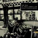 Il flop di MadWorld è colpa di Wii, dice SEGA