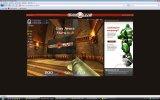 Quake 3 sul browser