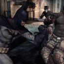 L'Humble Bundle con Batman, F.E.A.R. e Scribblenauts ha raccolto tre milioni di dollari