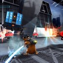Disney trasforma G-Force in un videogioco