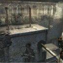 Aumentano gli introiti di Eidos, grazie a Tomb Raider