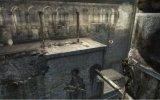 Gli extra scaricabili dal Live per Lara Croft