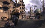 Konami pubblica uno sparatutto basato sulla battaglia di Fallujah