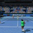 Date ufficiali per Wii Sports Resort e Motion Plus