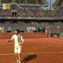 Virtua Tennis 2009 confermato a fine maggio?
