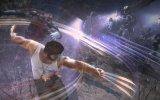 X-Men - Le Origini: Wolverine - Provato