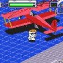 Dexter's Laboratory: Deesaster Strikes! - Trucchi