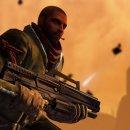 GameStop indica che Red Faction: Guerrilla uscirà per PlayStation 4 e Xbox One