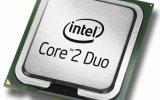 Assembla il Tuo PC - Aprile 2009