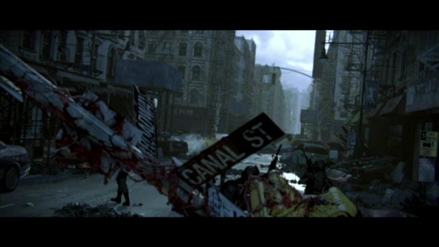 PlayStation Release – Giugno 2009