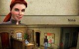 Nuove immagini per la versione DS di Secret Files 2: Puritas Cordis