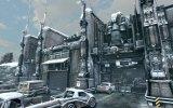Quattro nuove mappe da giocare